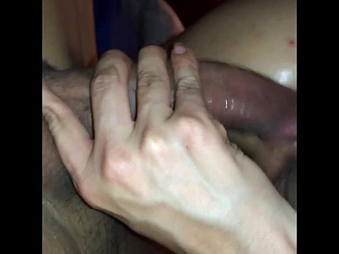 негры трахали оргазма