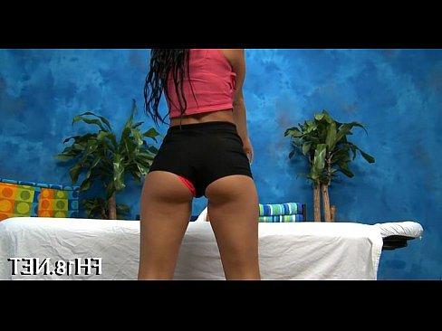 порно ролик зрелых в латексе