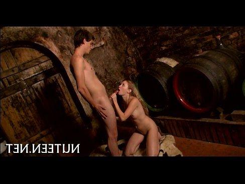 порно русская жена просит анал
