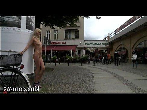 секс фильмы со зрелыми бесплатно