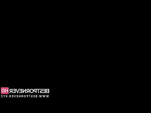 бесплатное русское порно мамаш в анал