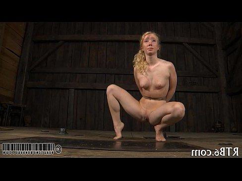 порно ролик горячие телки с большими сиськами