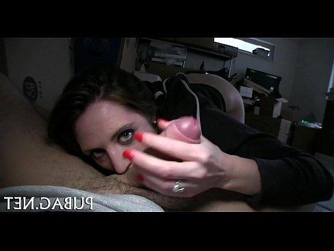 девушки с симпатичный сиськами видео