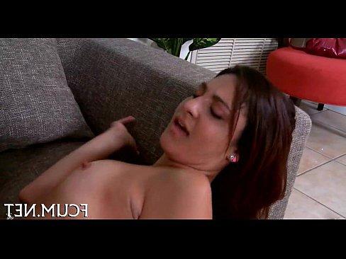 любительское порно кастинг русских мам