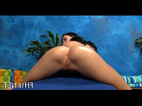 секс видео лично снятое русскими зрелыми женщинами
