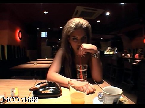 смотреть порно видео зрелой блондинки