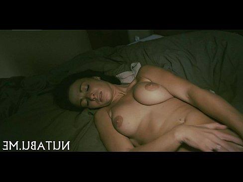 русское порно разговорами кончают в рот