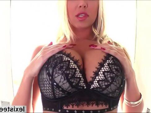 порно измена зрелые инцест