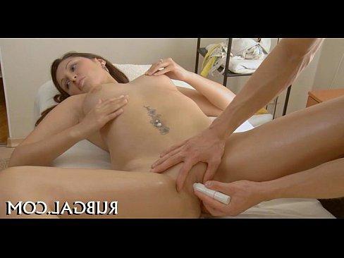 порно ролики жопастая мамаша и хуище псины