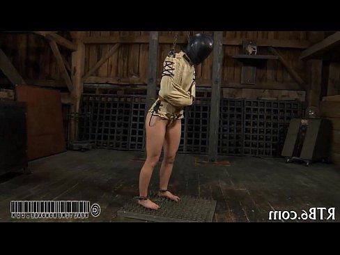 порно сын ебет мать на русском языке