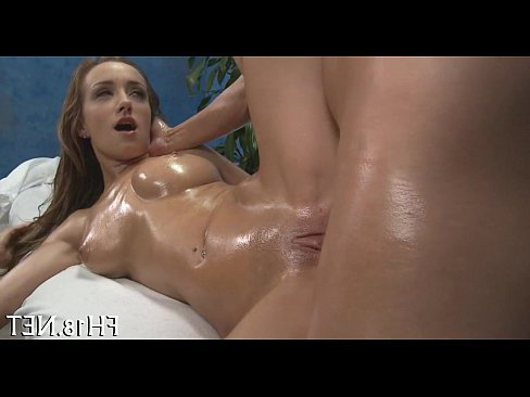 порно ролик жены кормят спермой мужей