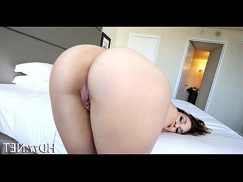 порно с грудастой теткой
