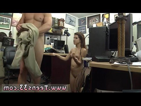 инцест ролик брат ебет сестру