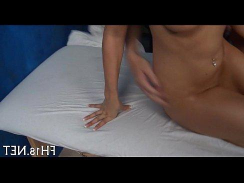 vk com голые девушки сисястые