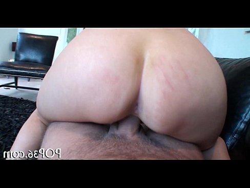 секс с красивая молодая якутка