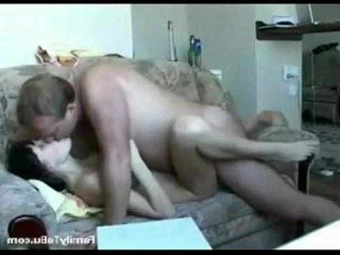 порно групавуха анал в колготках