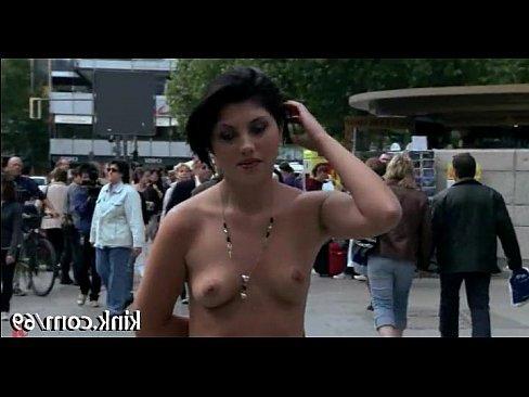 русские мамаши большими грудями