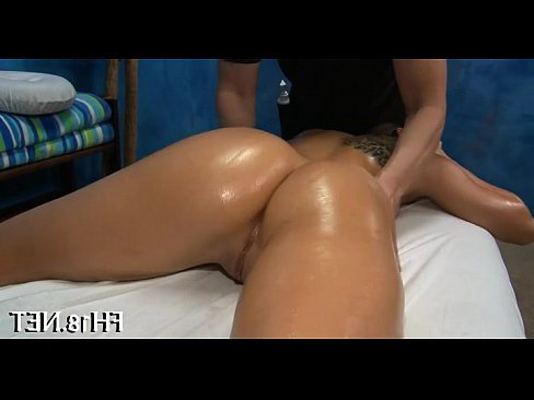 жесткое порно зрелых толстых