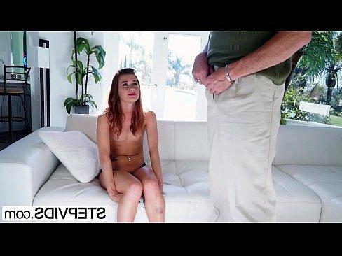 порно ебут жестко щели смотреть