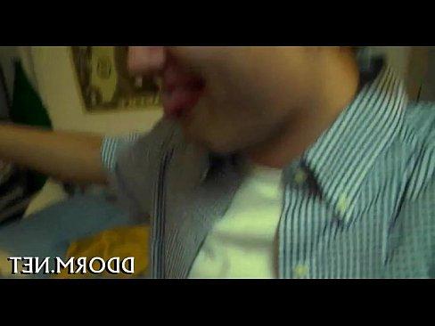 марию шарапову ебут в жопу ролик