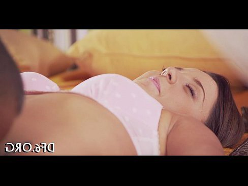 скачать порно ролики зрелых женщин мр4