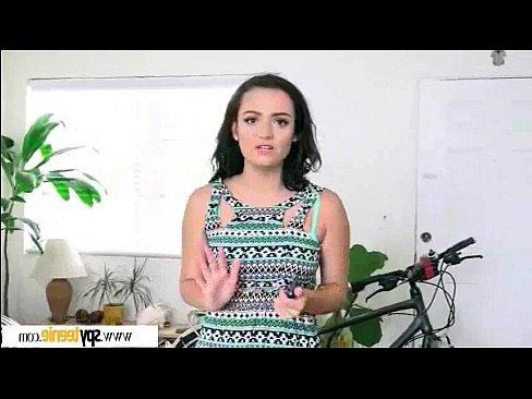 инцест ролик ролик сперма дочь
