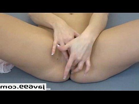 порно туб спящие зрелые видео