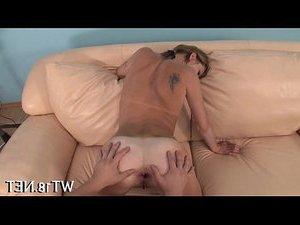 порно анал со зрелыми толстыми русское