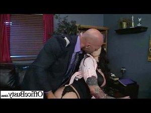 порно ролик как я ебу тещу
