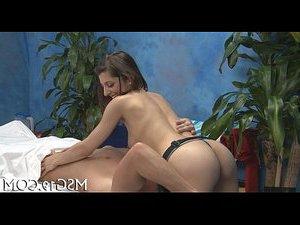 порно видео школьниц в анал