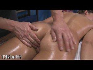 ебут толстых баб раком порно ролик
