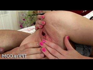 секс русские красивые пизды