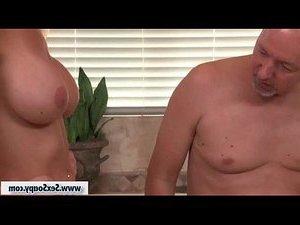 порно ролики ебут большими членами