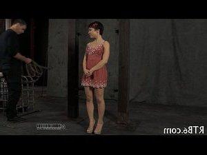 куколд слизал сперму любовника порно видео