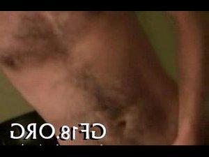 смотреть видео мастурбация анала