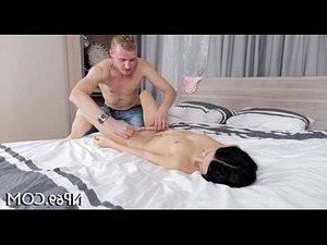 порно ролики мою жену ебут в бане