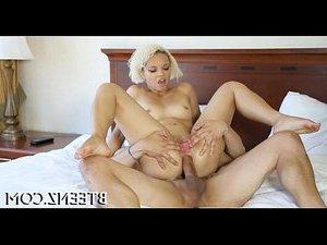 скачать порноролики анал