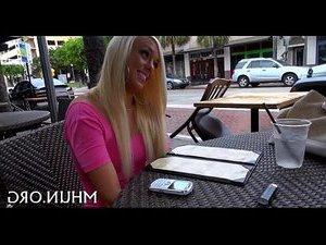 русское порно анал с мамой онлайн