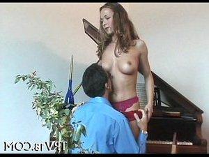 секс волосатых пизд видео бесплатно