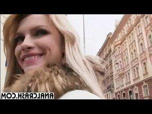 русское порно отец трахает спящую дочь