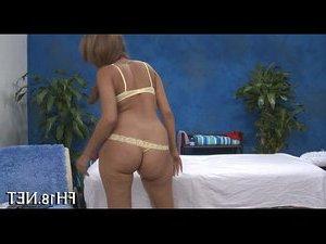 порно онлайн порка пизды