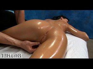 жесткое порно трахают парней