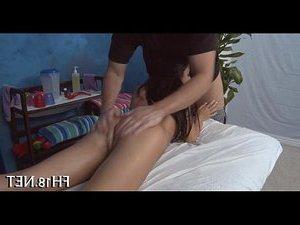 шикарный анал с блондинкой порно