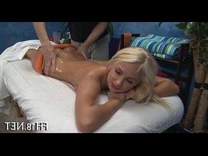 порно сын увидел голую пизду спящей матери
