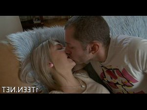 порно ролик ебут медсестер