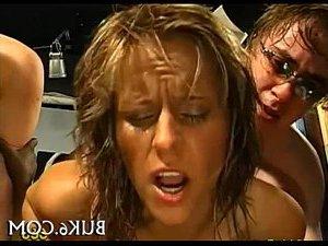 порно пышки с большой грудью анал