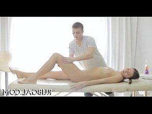ебать толстую мать порно видео