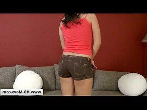 порно видео со зрелой пиздой