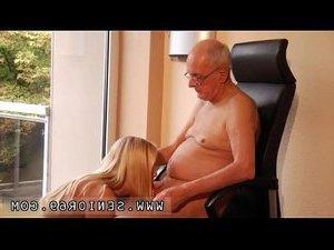 смотреть порно сперма 720